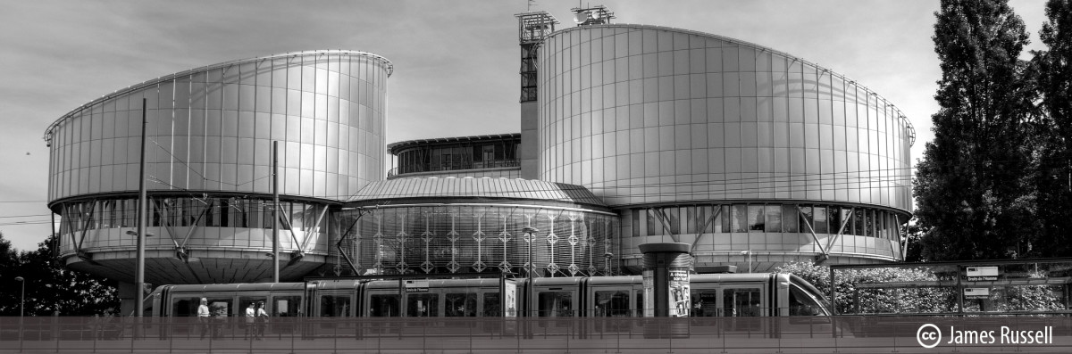 Guardian of Human Rights and Agent of Change: The European Court of Human Rights' Influence on the Asylum Policy of the European Union